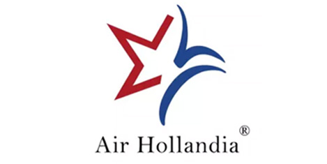 air-hollandia-logo.jpg