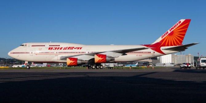 air-india,-boeing-747.jpg