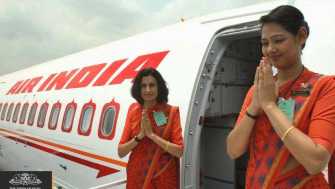 air-india-002.jpg