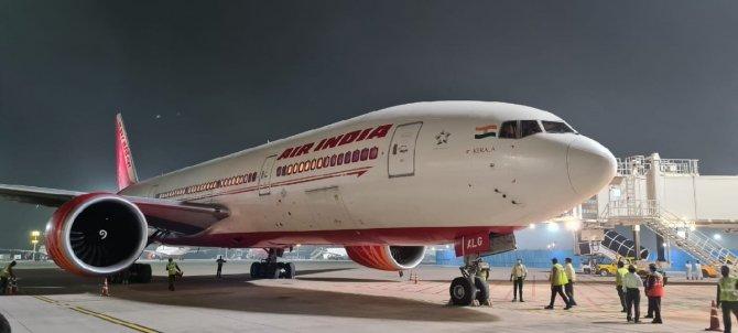 air-india-005.jpeg