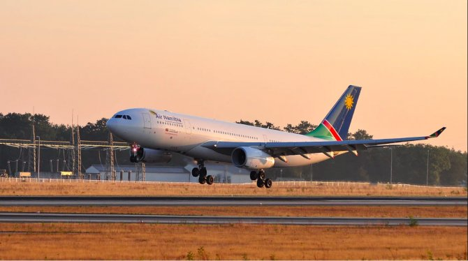 air-namibia,-t.jpg