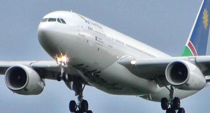 air-namibia-001.jpg