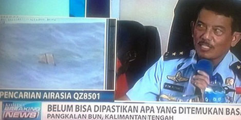 airasia-ucak-1.jpg