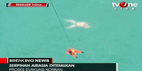 airasia-ucak-3.jpg