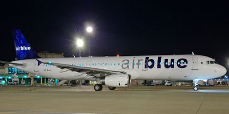 airblue-1.jpg