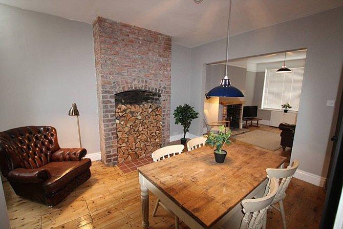 airbnb-004.jpg