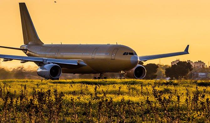 airbus,--002.jpg