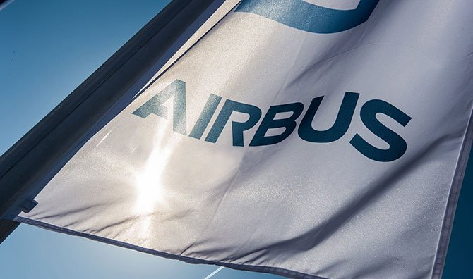 airbus,-2021-.jpg