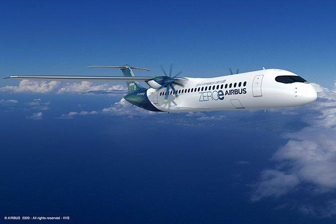 airbus-007.jpg