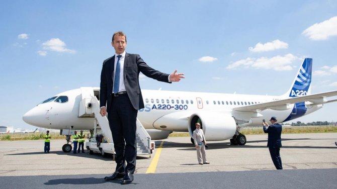 airbus-ceosu-guillaume-faury,.jpg