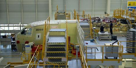 airbus-military-2.jpg