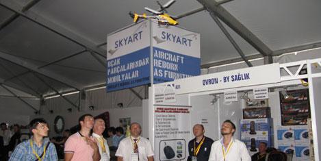 airex-2012-model1.jpg