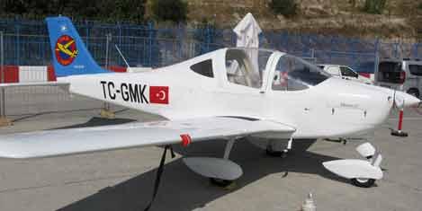 airex-2012-thk.jpg