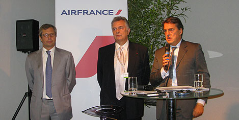 airfrance-lounge--1a.jpg
