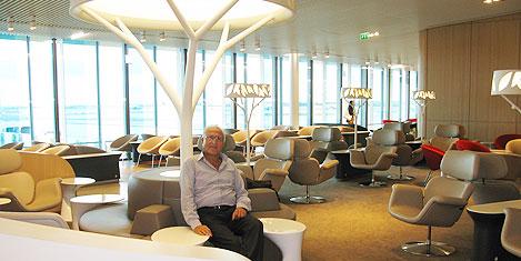 airfrance-lounge--3.jpg