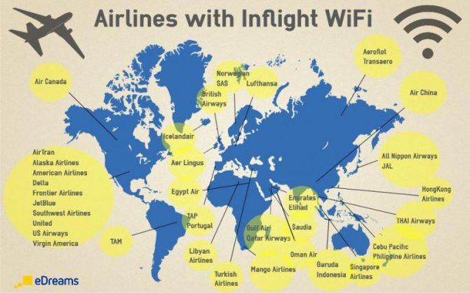airline-wifi.jpg
