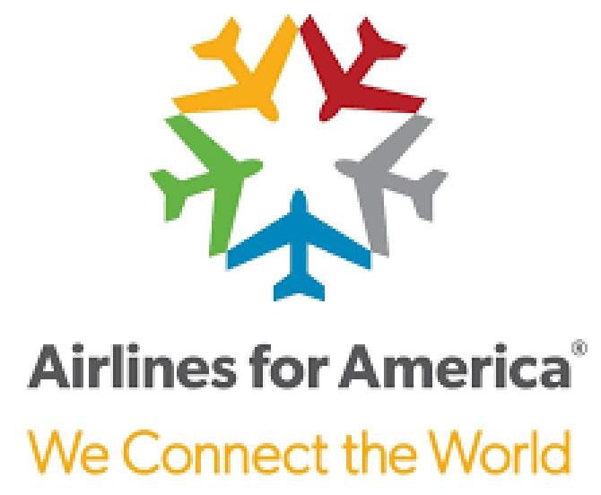 airlines-for-america-001.jpg