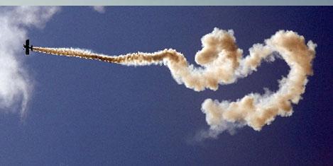 airshow-1-b.jpg