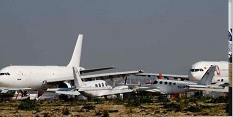 airshowc.jpg