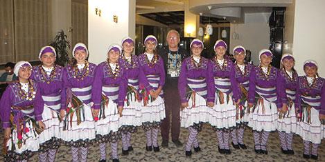 akcakoca-folklor1.jpg