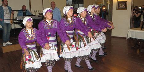 akcakoca-folklor2.jpg