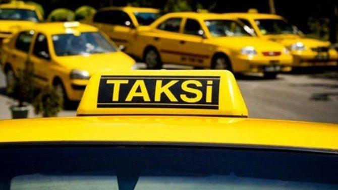 akilli-taksi-.jpg