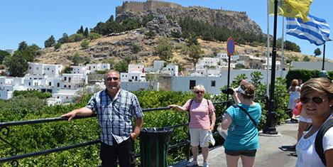 akropolis-zafer1.jpg