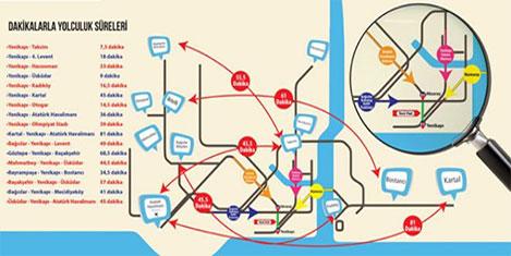 aksaray-metro2.jpg