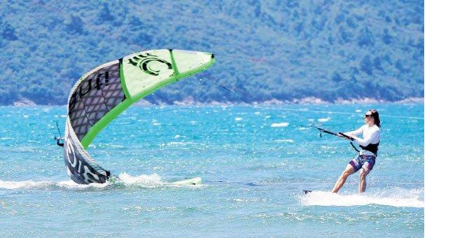 akyaka-kiteboard-.jpg