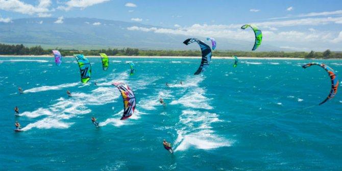 akyakada-dunya-kiteboarding-sampiyonas-002.jpg