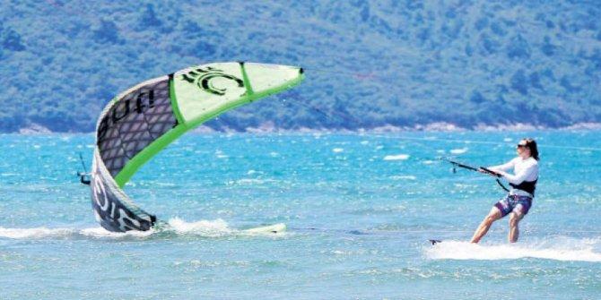 akyakada-dunya-kiteboarding-sampiyonas.jpg