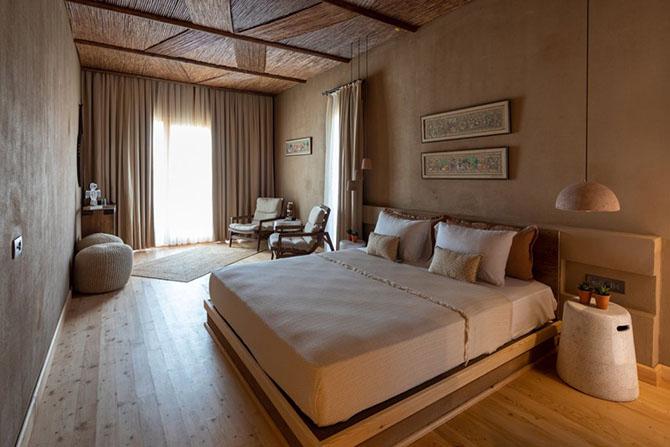 alacati-pachamama-hotel.jpg