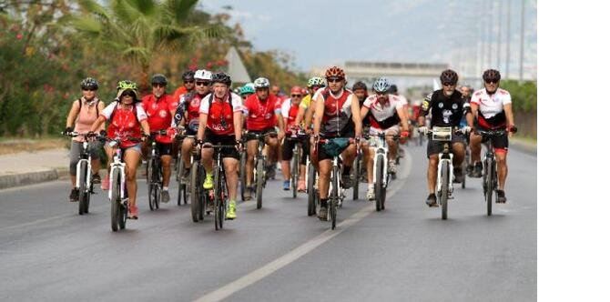 alanya-bisiklet-festivali.jpg