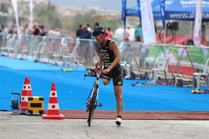 alanya-triatlonu--003.jpg