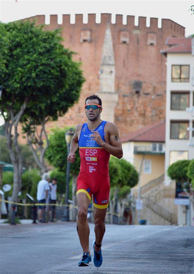 alanya-triatlonu--009.jpg