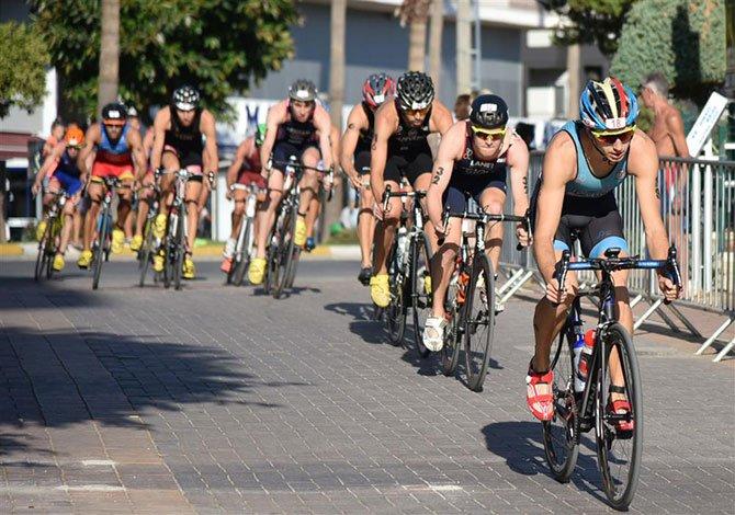 alanya-triatlonu-005.jpg