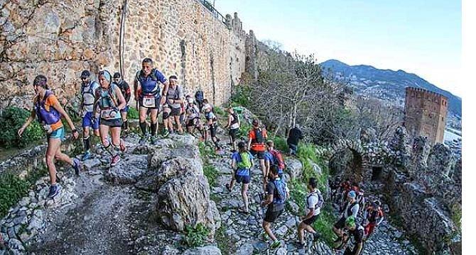 alanya-ultra-trail.jpg