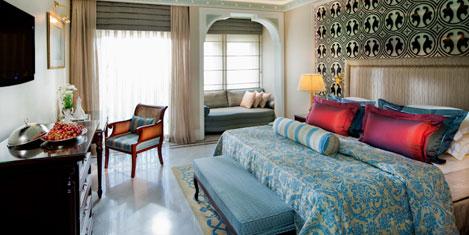 ali-bey-hotels-4.jpg