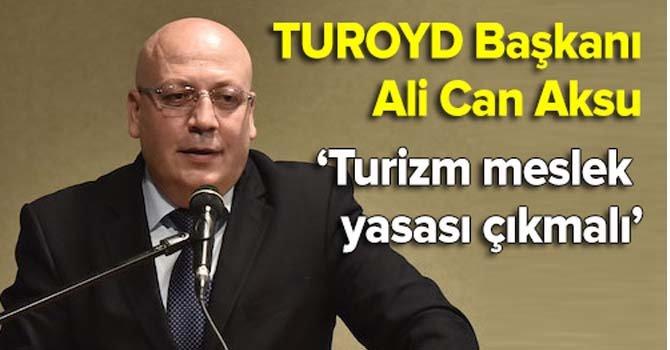 ali-can-aksu-turoyd-001.jpg