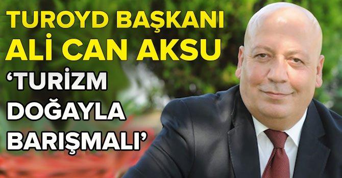 ali-can-aksu-turoyd-002.jpg