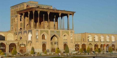 ali-qapu-palace1.jpg