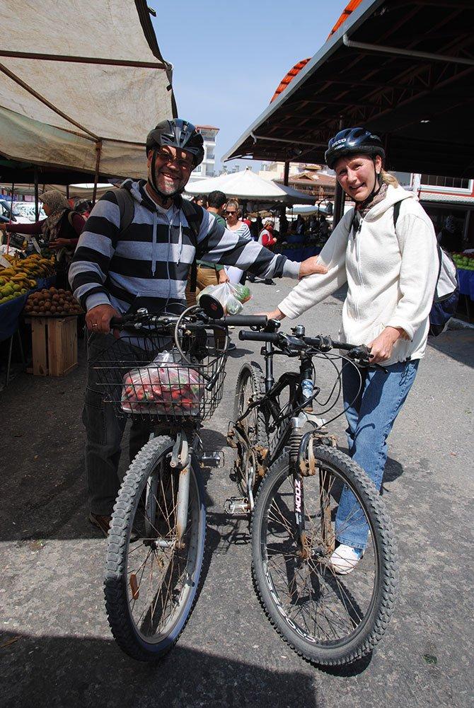alman-bisiklet-manavgat-007.jpg