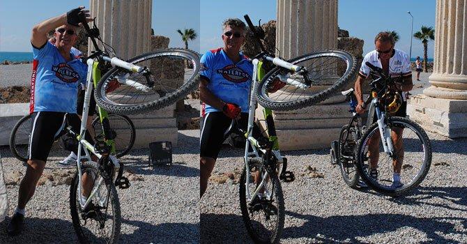 alman-bisiklet-sevdalilari--005.jpg