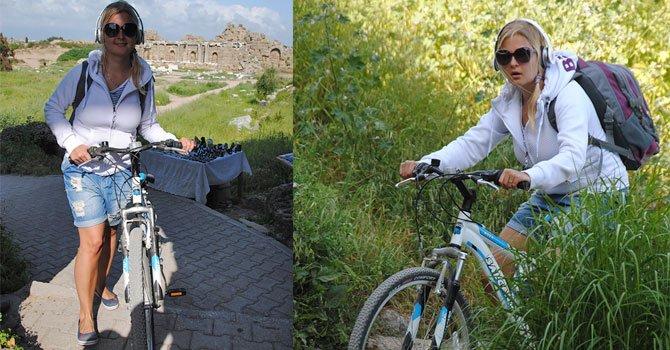 alman-bisiklet-sevdalilari-.jpg