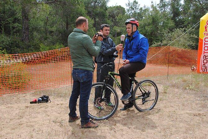 alman-bisiklet-tutkunlari--001.JPG