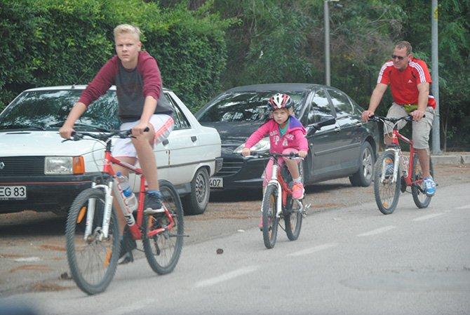 alman-bisiklet-tutkunlari--003.JPG