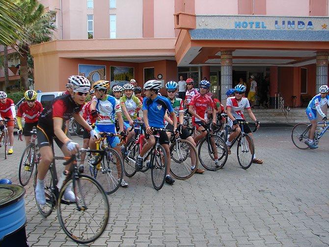 alman-bisikletciler,-002.jpg