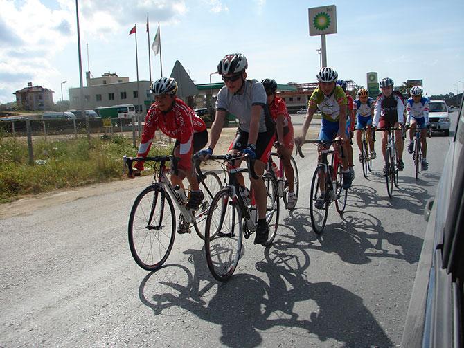 alman-bisikletciler,-003.jpg