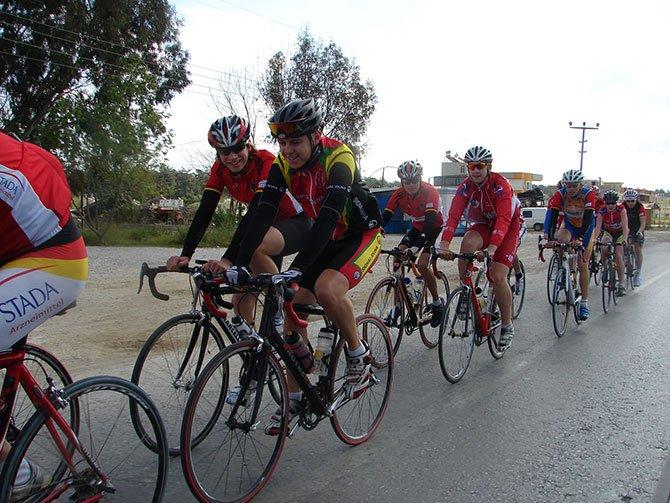 alman-bisikletciler,-004.jpg
