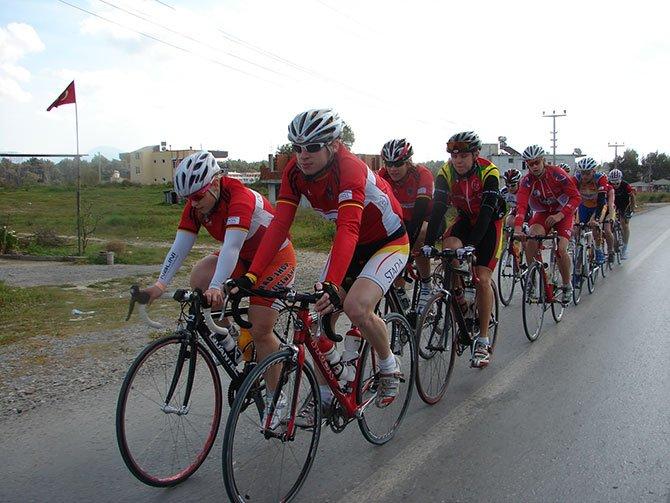 alman-bisikletciler,.jpg
